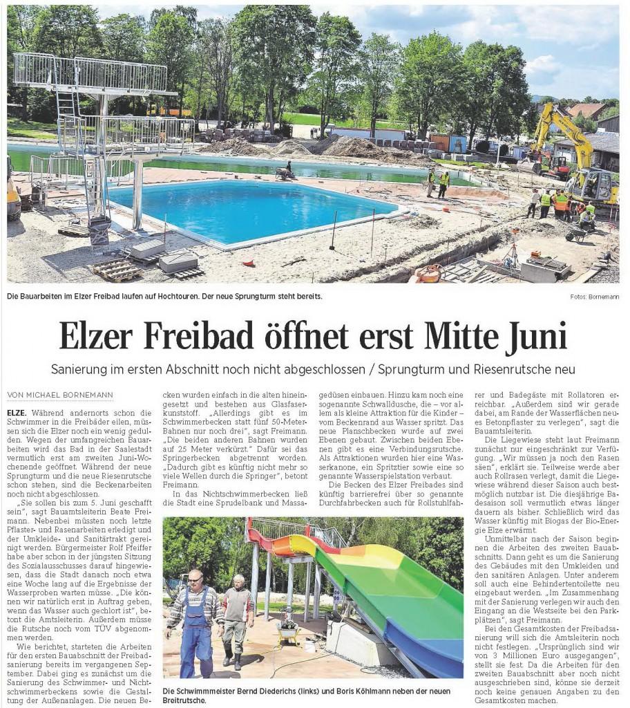 Elze_Freibad_2015-05-23